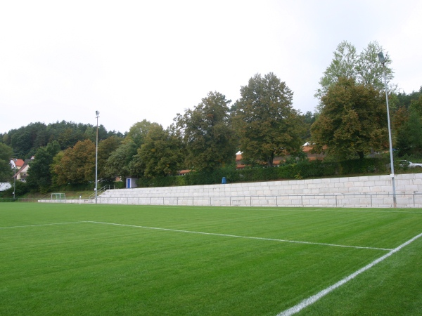 Stadion am Neding